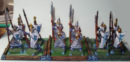 Thity: les elfes Dsc01614
