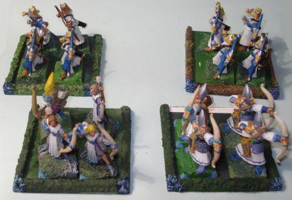 Thity: les elfes Dsc01615