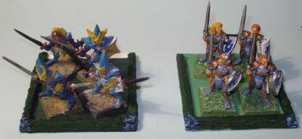 Thity: les elfes Dsc01616
