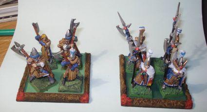 Thity: les elfes Dsc01618