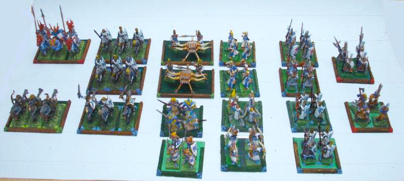 Thity: les elfes Dsc01619