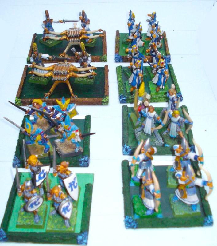 Battlelore Dsc01621