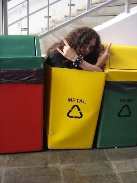 Funny Metal Shit! - Page 4 Metalr11
