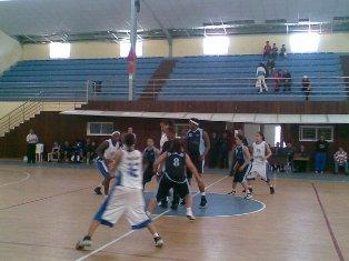 Le Sport dans notre ville 16339_13