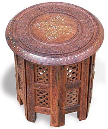 L'Art du Araar thuya 19053_22