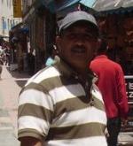portraits des membres Essaouira-scala 24-8910