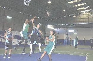Le Sport dans notre ville 26179_11