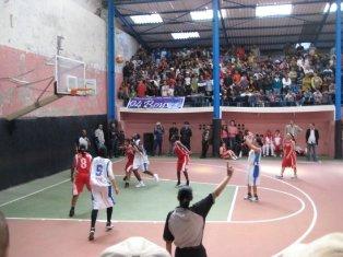 Le Sport dans notre ville 26179_14