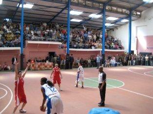 Le Sport dans notre ville 26179_15