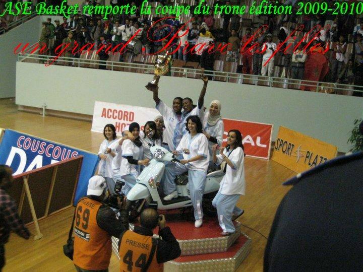 Le Sport dans notre ville 26250_10
