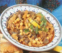 Art culinaire Souiri et Cuisine Marocaine 29610