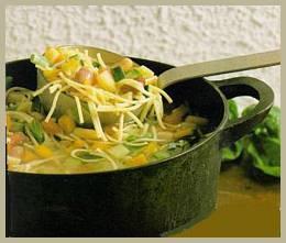 Art culinaire Souiri et Cuisine Marocaine 39310