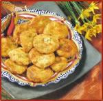 Art culinaire Souiri et Cuisine Marocaine Beigne10