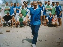Tournoi de Foot à TAGHART Dsc02811