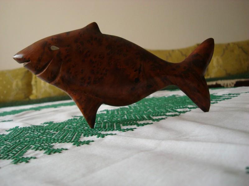 L'Art du Araar thuya Dsc04817