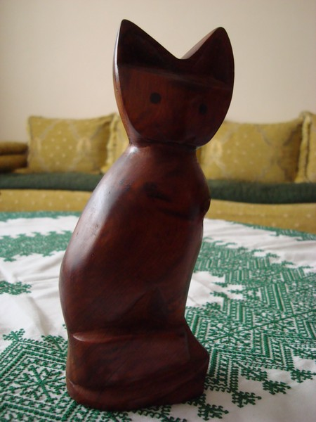 L'Art du Araar thuya Dsc04821