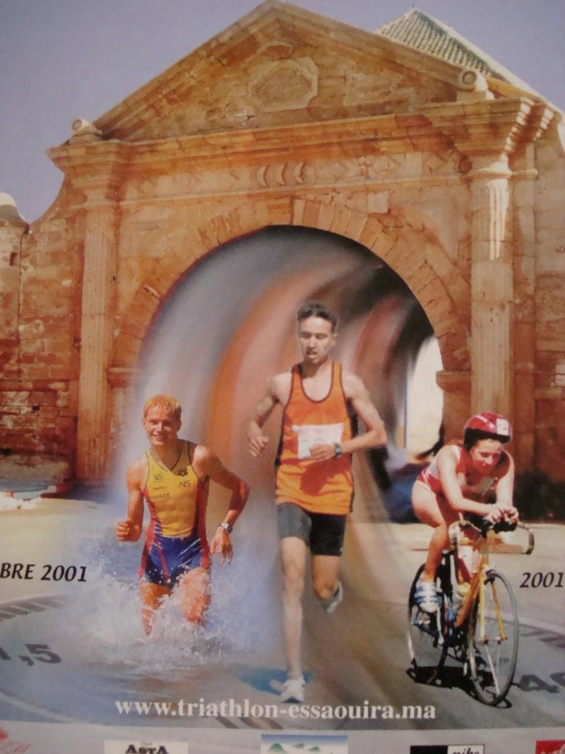 Le Sport dans notre ville Dsc04851