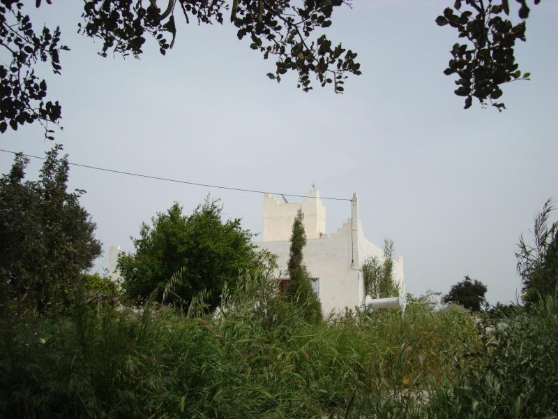 La maison d'Afoulouste ou ADDAR LAKBIRA Dsc05225