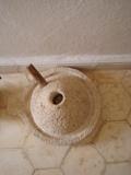 La maison d'Afoulouste ou ADDAR LAKBIRA Dsc05228
