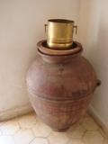 La maison d'Afoulouste ou ADDAR LAKBIRA Dsc05229