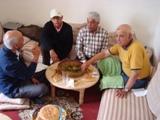 La maison d'Afoulouste ou ADDAR LAKBIRA Dsc05245