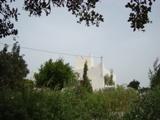 La maison d'Afoulouste ou ADDAR LAKBIRA Dsc05246