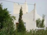 La maison d'Afoulouste ou ADDAR LAKBIRA Dsc05247