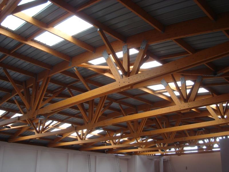 La nouvelle salle couverte d'Essaouira Dsc07623