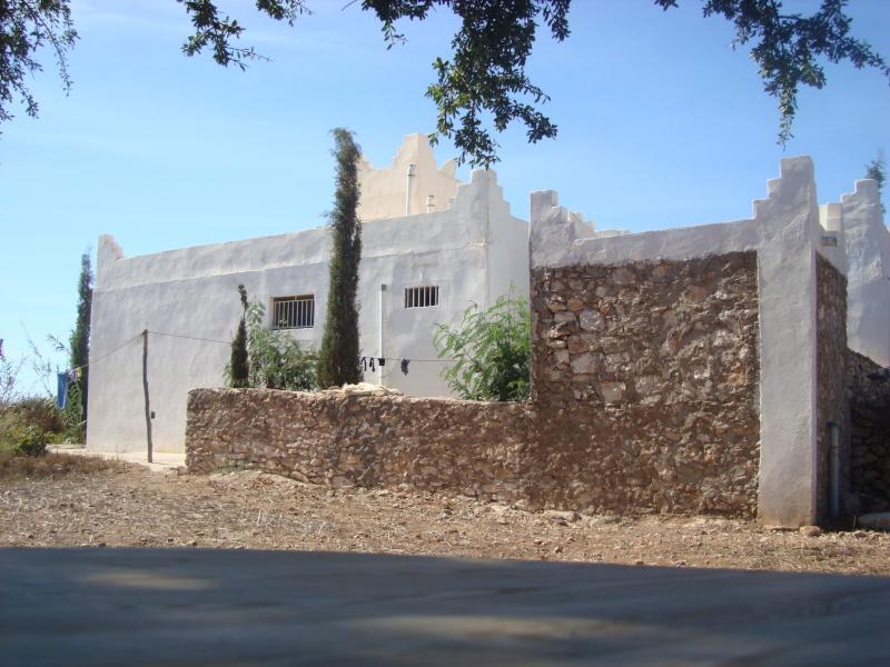 Retrouvailles après cinquante ans Essaou30