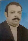 La maison d'Afoulouste ou ADDAR LAKBIRA Essaou54