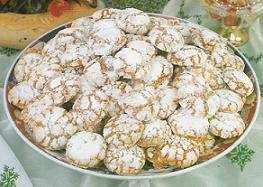 Art culinaire Souiri et Cuisine Marocaine Ghorib10