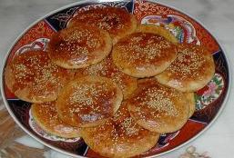 Art culinaire Souiri et Cuisine Marocaine Karach10