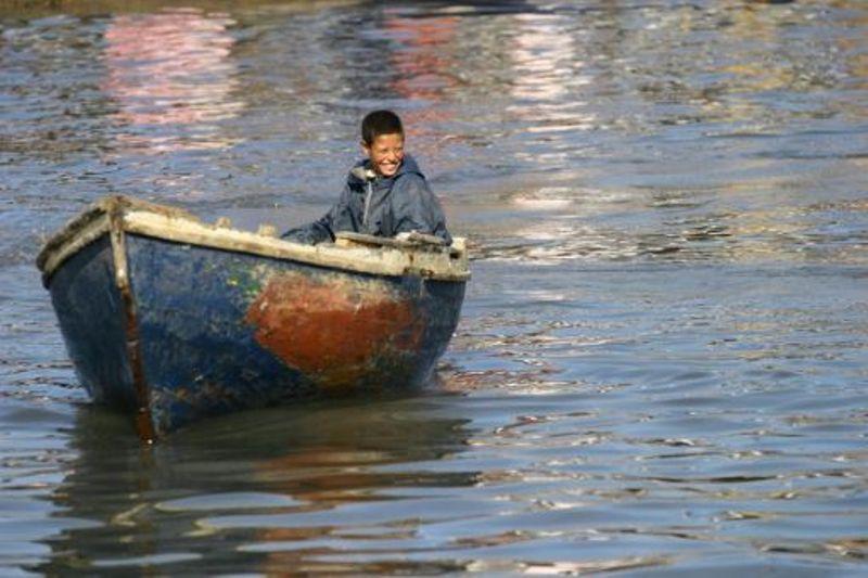 La pêche ,le poisson,les marins et l'activité au port Thumb_35