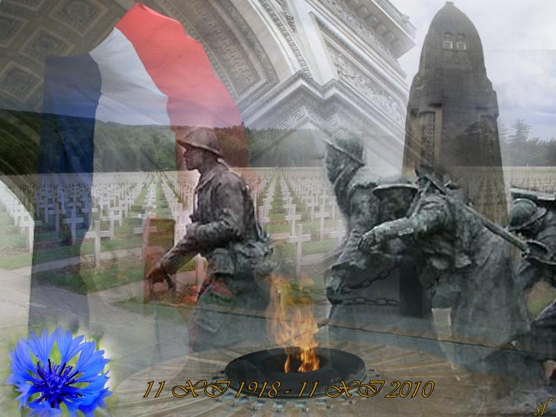 Mémoire à tous nos morts 11_nov10