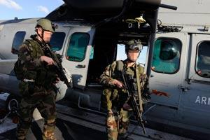 LES ATTAQUENT SUR LA LIBYE 25a3a610