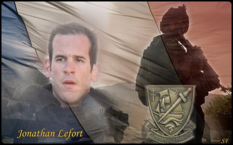 Un marin du commando Trepel tombe en Afghanistan... Jonath10