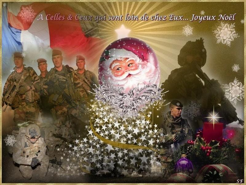 Pensons à nos soldats en OPEX - soutenons les Noel_m10