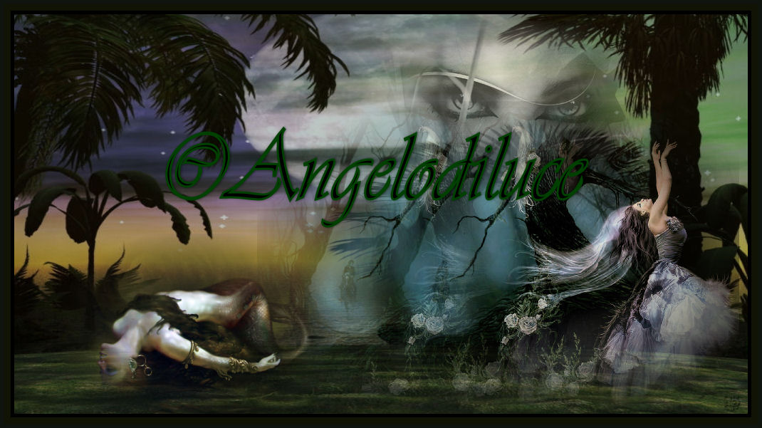 Angelodiluce Illuminazione