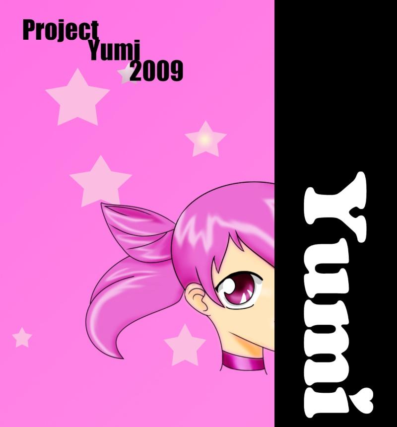 Soldier New Season Yumipr10