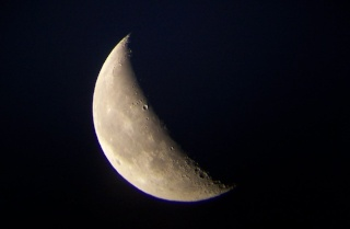 Mai multe imagini - un singur cuvant! - Pagina 4 Luna_310