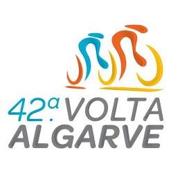 VOLTA AO ALGARVE  -- POR -- 17 au 21.02.2016 Volta-10