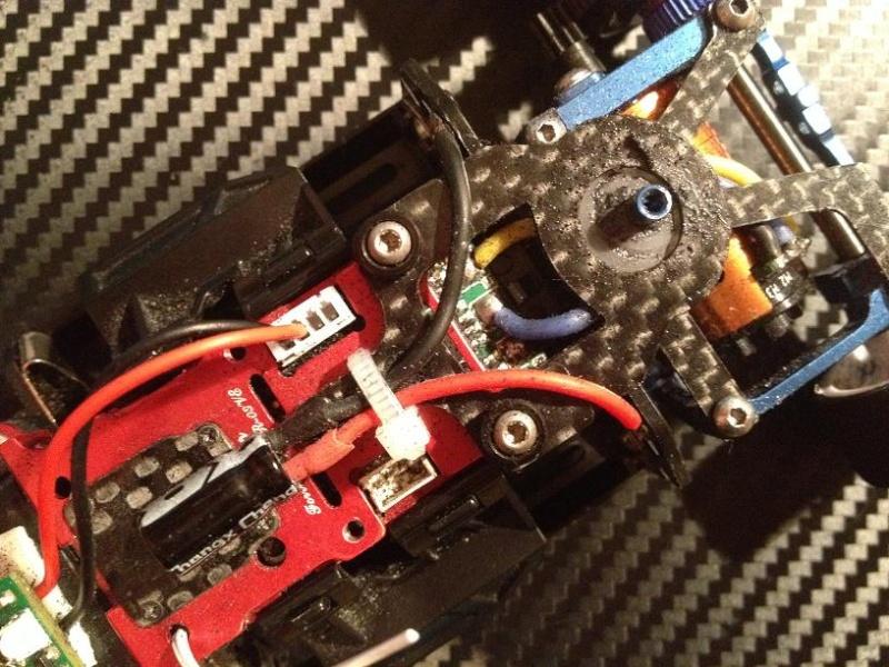moteur scorpion  Img_6410