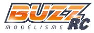 Les partenaires Mini Z France  Logo13
