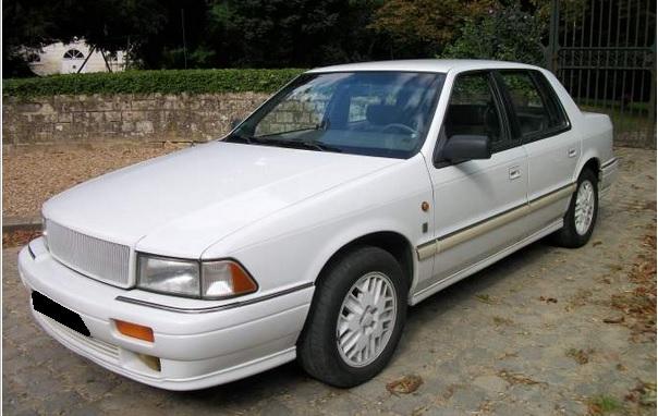 Saratoga V6 110