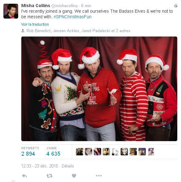 Le Twitter de Misha #3 - Page 10 Elves_10