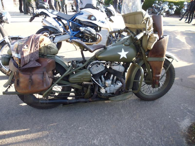 INFO ACHAT WL 1943 P1010010