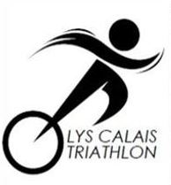 Forum du LYS CALAIS TRIATHLON