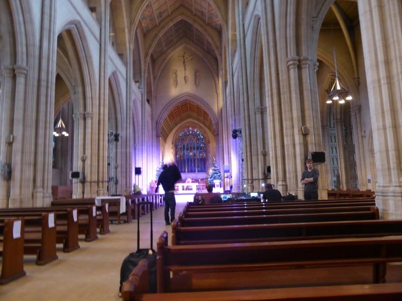 Concert à St George le 11 décembre 2015 - Page 4 P1000112