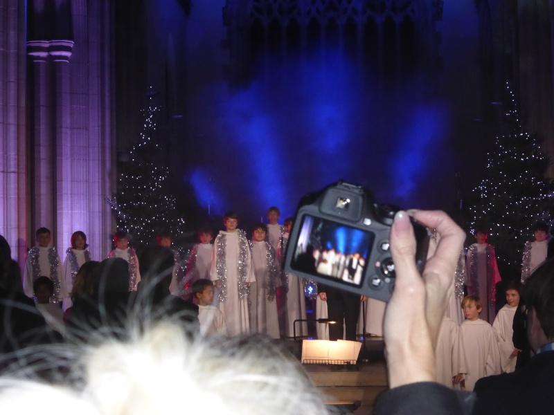 Concert à St George le 11 décembre 2015 - Page 4 P1000118