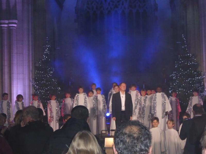 Concert à St George le 11 décembre 2015 - Page 4 P1000119
